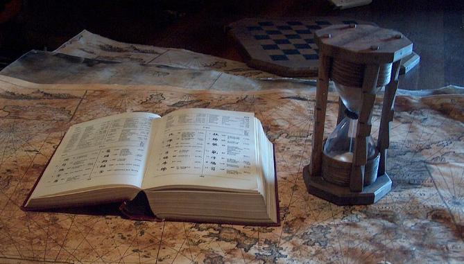 বাংলাদেশের আধুনিক ও প্রাতিষ্ঠানিক শিল্পকলার সঠিক ইতিহাস